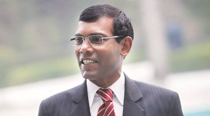 Maldives' Supreme Court delay release of former president Mohamed Nasheed and other leaders