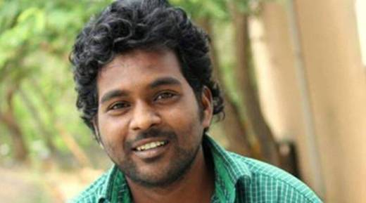rohith vemula, rohith vemula suicide, Hyderabad rohith vemula, report on Rohith Vemula suicide, dalit student, dalit suicide, dalit student suicide, smriti irani, dalit student death, hyderabad dalit student, rohith vemula news, india news