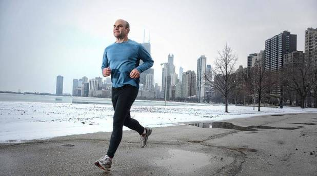 sperm count, sperm quality, fitness, exercise, regular exercise, regular exercise in men, men's health, lifestyle news, health news, indian express