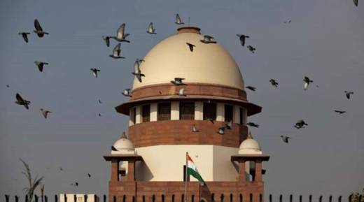 supreme court, supreme court judge, judges appointment, transparency in judges appointment, sc judge appointment, supreme court judge 5, lack of transparency, collegium working system, transparency in collegium system, collegium transparency, Bank Nationalisation case,  Fundamental Rights case, first suppression, second suppression, DM Jabalpur, indian express opinion