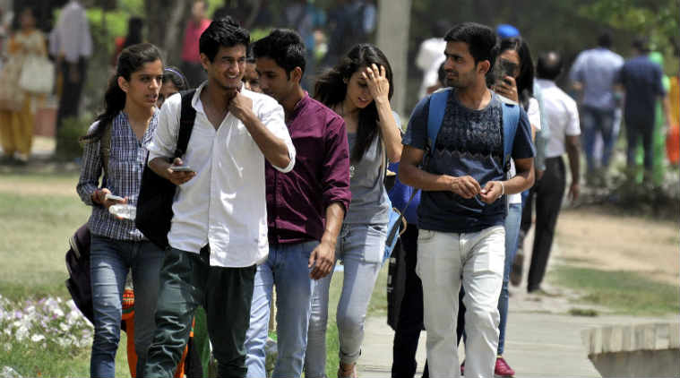 Bpsc Assistant Engineer Civil Mains Admit Card Released, How To Download