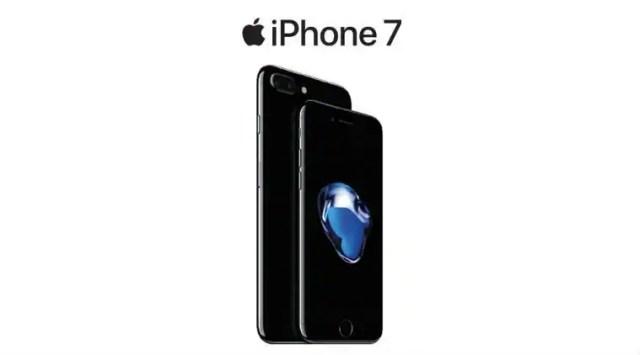 https://i0.wp.com/images.indianexpress.com/2016/09/iphone-7-7591.jpg?w=640