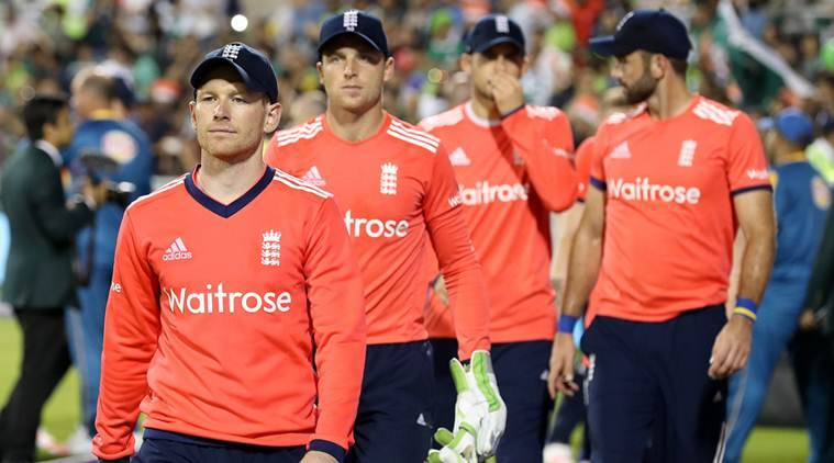 India vs England: Eoin Morgan to lead England in ODI, T20 squads | Sports  News,The Indian Express