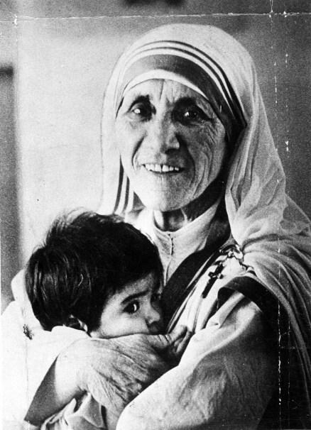 Icc Champions Trophy 2017 Hd Wallpaper Photos Mother Teresa Canonization Rare Photos Of Saint
