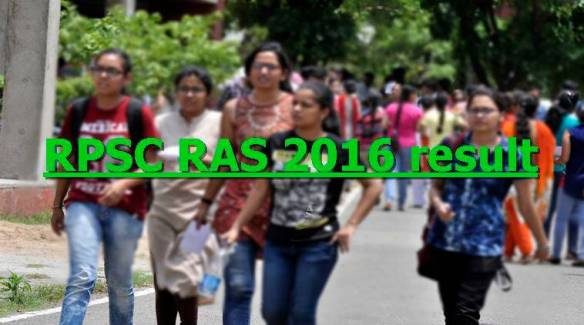 ras pre result 2016, rpsc result, rpsc.rajasthan.gov.in, rpsc results 2016, ras 2016 result, rajasthan patrika, rpsc answer keys, rpsc ras pre result 2016, rpsc, ras 2016 result, rajasthan patrika, rpsc prelim result, ras pre 2016 result, rpsc result 2016, ras exam, rpsc exams, RAS pre result, RAS pre result 2016, rpsc rajasthan.gov.in, rpsc official website, rajasthan result, rajasthan rpsc result, raj result, rpsc results, education news, indian express