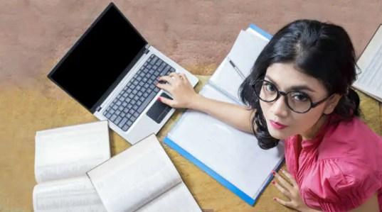 online education, education, edu-tech, RedSeer, india education market, indian education, education news, indian express
