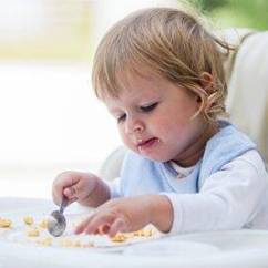 Baby Sitting Chair India Folding Beach Chairs At Target Eating Peanuts, Eggs Early May Ward Off Food Allergies In Babies | The Indian Express