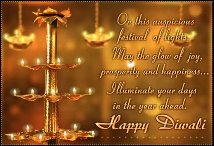Image result for happy diwali