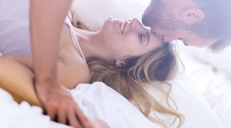 sex, woman, sexual drive, woman sexual drive, long relationship sexual drive, sexual arousal long relationship, sexual nature woman, physical relationship women, lifestyle news, indian express