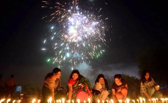 Diwali Dhanteras Bonanza Online Shopping E Gifts To