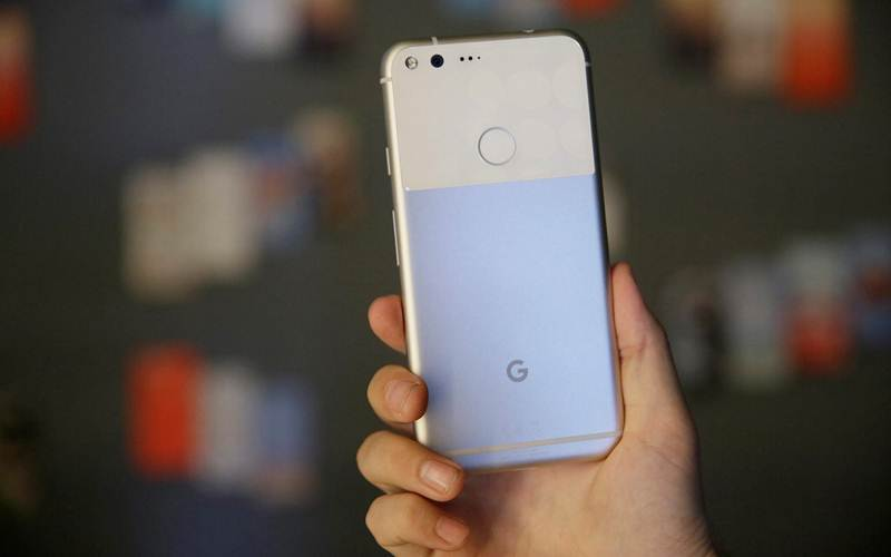 google, google pixel, google pixel reviews, alphabet shares, google pixel positive reviews, google pixel xl india price, google pixel specifications, smartphones, Android, android nougat, tech news, technology