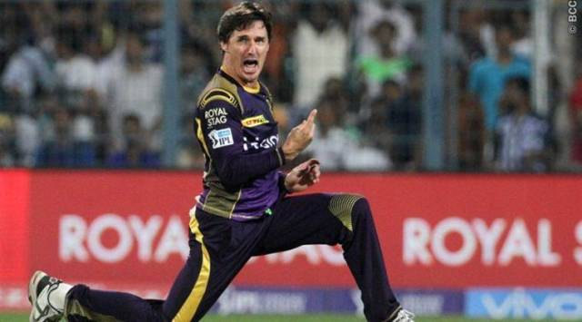 World T20 2020, Brad Hogg advice on WT20, covid19 and World T20, World T20 cancelled, Coronavirus and World T20, T20 World Cup Australia
