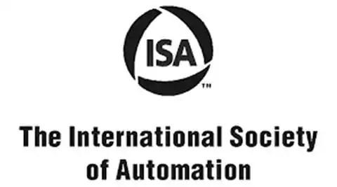 Pune-based inventor gets international automation award