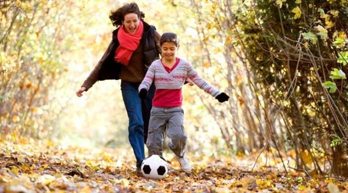 exercise, benefits of exercise, health benefits of playing sports, badminton benefits, swimming benefits, benefits of sports for heart patients, The Indian Express, New Indian Express