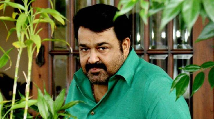 Mohanlal, Mohanlal film, Mohanlal bollywood, Mohanlal Chandamama Door Ke, Chandamama Door Ke film