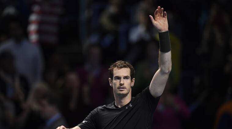 The remaigning doubts about Andy Murray's greatness were erased in 2016