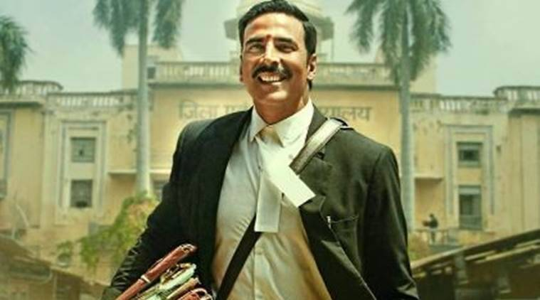 Image result for jolly llb 2