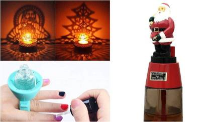 Photos Merry Christmas 2016 Gift Ideas For Friends
