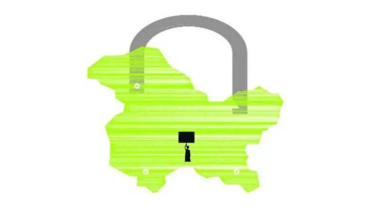 kahsmir-shutdown-759