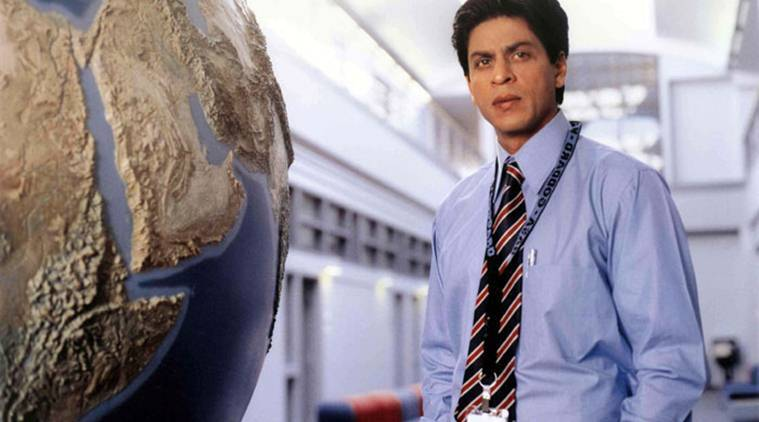 Image result for shahrukh swades