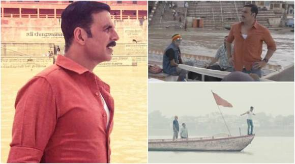 Akshay Kumar, Jolly LLB 2, Akshay Kumar stunts, Akshay Kumar Jolly LLB 2, Akshay Kumar film, Akshay Kumar upcoming film, Akshay Kumar jolly llb 2 shoot, Akshay Kumar jolly llb stunt, Jolly LLB 2 shoot, Jolly LLB 2 behind the scene video