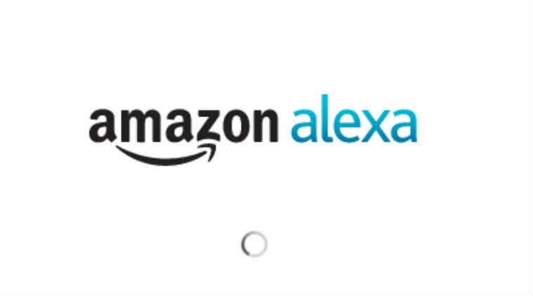 Amazon's Alexa moves in on Google's Android system