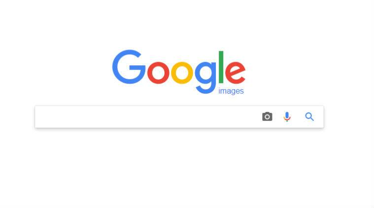 Google testing auto-play videos in Image search results   Technology News. The Indian Express