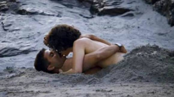 Rangoon, Ye Ishq Hai, Ye Ishq Hai song, Ye Ishq Hai rangoon song, Ye Ishq Hai song video, Rangoon NEWS SONG, Rangoon movie, Kangana Ranaut, Shahid Kapoor, Kangana Shahid Kapoor, Saif Ali Khan, Kangana Shahid, Kangana Shahid rangoon