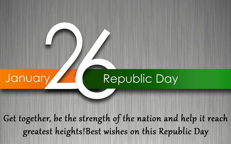 Image result for republic day quotes