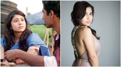 I auditioned for Dangal but Fatima Sana Shaikh has done a fabulous job: Masaan actor Shweta Tripathi