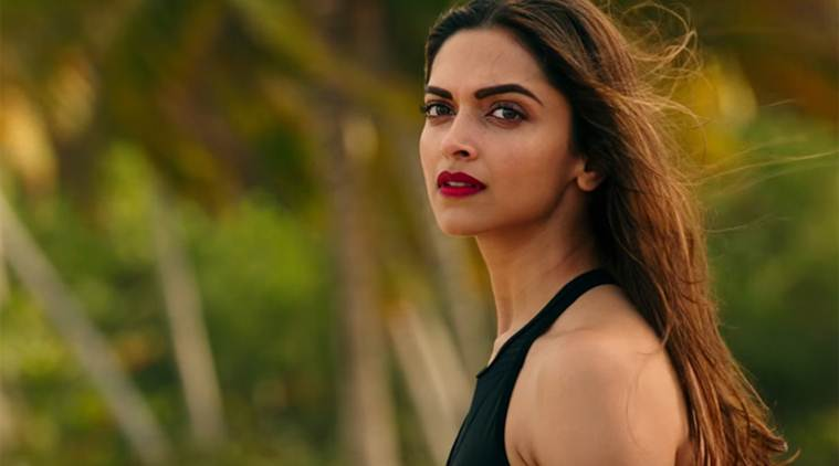 deepika padukone, xXx: Return of Xander Cage, deepika padukone hollywood film, xXx: Return of Xander Cage box office, vin diesel, kung fu yoga, kung fu yoga box office, disha patani, deepika films, jackie chan, indian express, indian express news, entertainment news