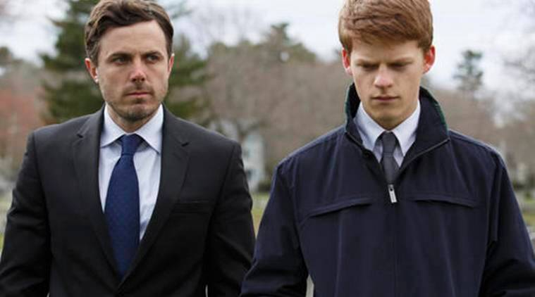 Image result for manchester by the sea film