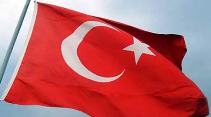 turkey, turkey islamic state, turkey isis, turkey is, world news
