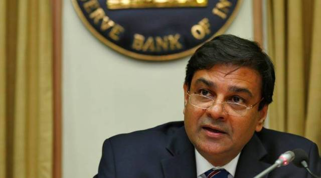 demonetisation, Urjit Patel, Parliamentary committee on demonetisation, RBI staff holidays,  M Veerappa Moily, indian express news