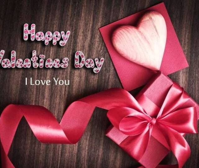 Happy Valentine Day  Valentines Message Valentines Day Quotes Happy Valentines Day