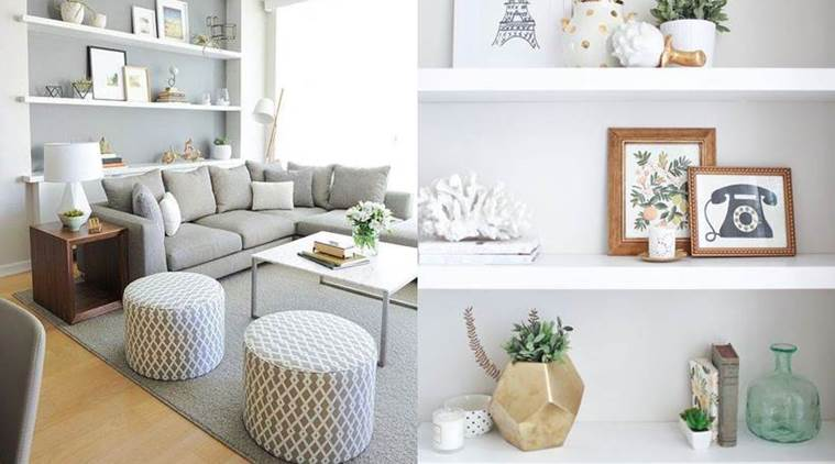 Interesting dcor trends to revamp your home  Lifestyle