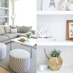 Pictures Of Living Room Decorating Ideas West Elm Quirky Home Decor To Brighten Up House Lifestyle News The Moving Sofas Armchairs Coffee Table Dining