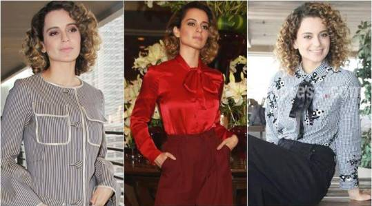 kangana ranaut, kangana ranut happy birthday, happy birthday kangana ranaut, kangana ranaut best looks, kangana ranaut best looks 2017, kangana ranaut fashion looks 2017, kangana ranaut fashion, fashion news, indian express, indian express news