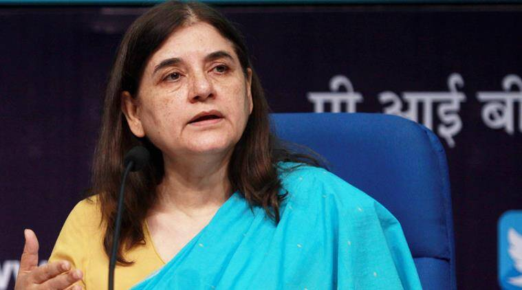 Mother should be natural guardian, not father, says WCD ministry