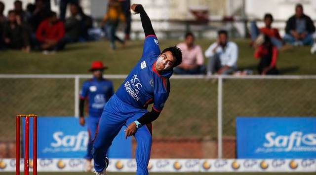 Afghanistan vs Bangladesh Live Cricket Score, 1st T20: Afghanistan 148/5 after 19 overs