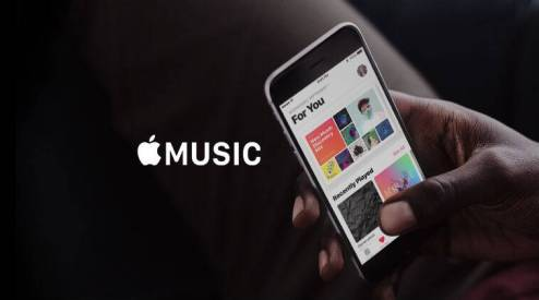 Image result for apple music
