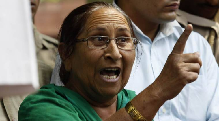 Sarabjit Singh, dalbir kaur, pakistan jail, sarabjit pakistan, who was Sarabjit Singh, UPA government, sarabjit death sentence, indian express news, india news