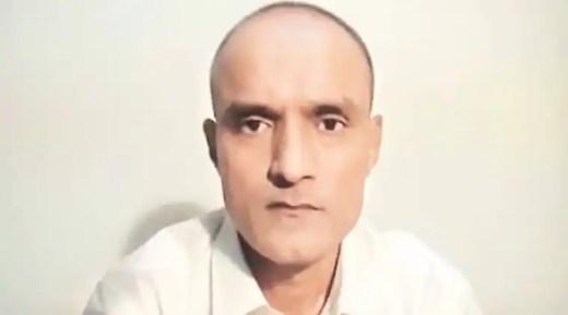 Kulbhushan Jadhav,Kulbhushan Jadhav death sentence,Kulbhushan Jadhav death sentence stayed,Kulbhushan Jadhav hanging,Kulbhushan Jadhav to be hanged, CJI, International Court of Justice-Kulbhushan Jadhav, india news, indian express
