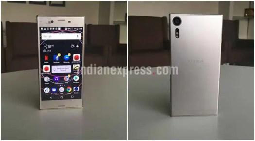 Sony, Sony Xperia XZs, Sony Xperia Xzs review, Xperia Xzs price, Xperia Xzs specifications, Xperia Xzs features, Sony Xperia Xzs India price, smartphones, technology, technology news