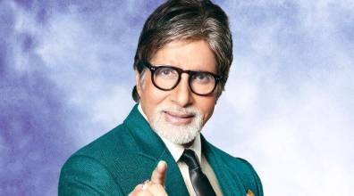 Image result for images of amitabh bachchan