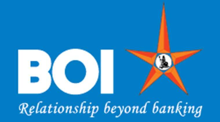 Bank of India, BoI, Bank of India profit, BoI loss, BoI finance, NPA, Dinabandhu Mohapatra, banking and finance