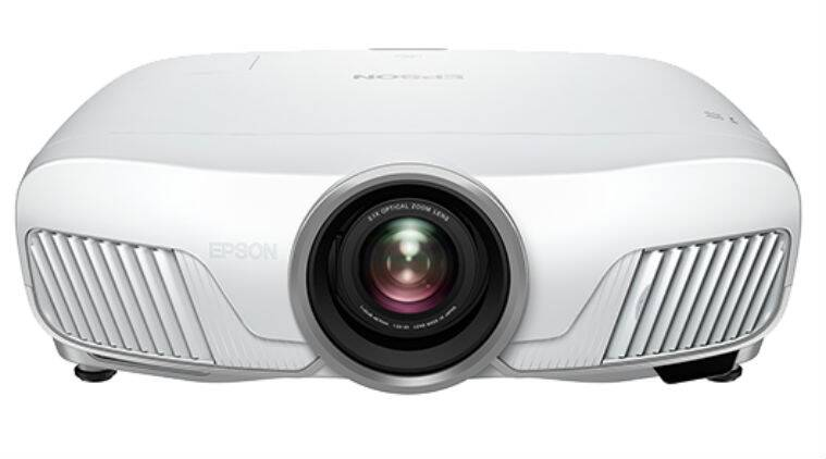 Epson, Epson EW TW8300, Epson EW TW8300 review, Epson EW TW8300 price, Epson EW TW8300 specifications, Epson EW TW8300 features, Epson home projector, gadgets, technology, technology news