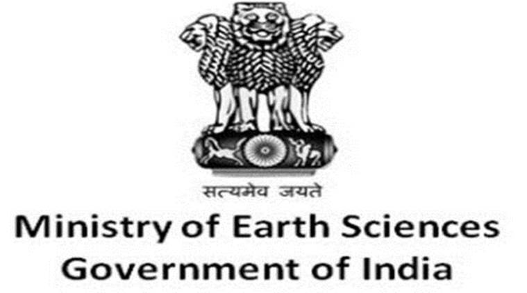 MoES Project Scientist, Assistant 2018 Selection List