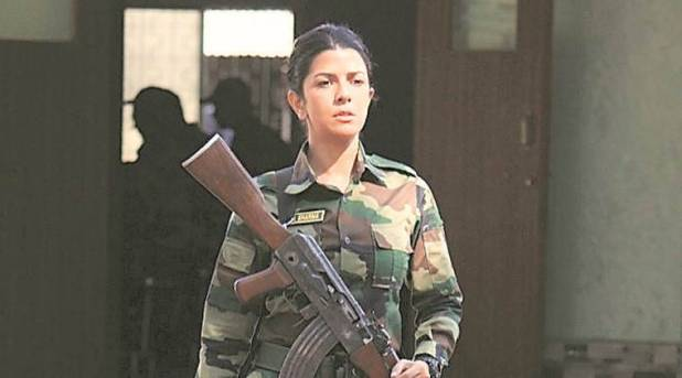 Nimrat Kaur, The Test Case, The Test Case series, Nimrat Kaur interview, Nimrat Kaur The Test Case, ALTBalaji, Nimrat Kaur, latest news, entertainment news, indian express
