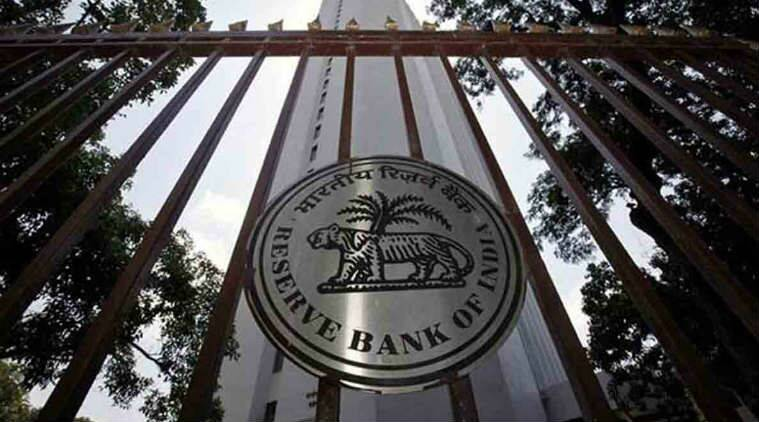 RBI, Reserve Bank of India, GDP